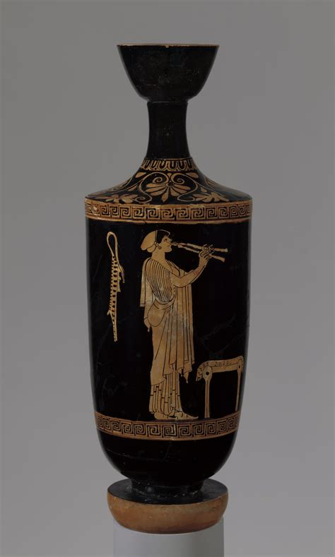 What Was The Lekythos Vase Used For by Lekythos Picture Image By Tag Keywordpictures