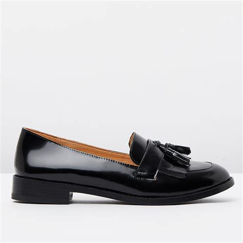 vanishing elephant loafers shop cool loafers popsugar fashion australia