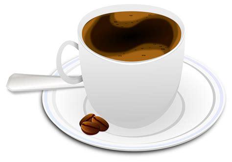 espresso coffee clipart clipart espresso