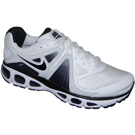 Air Max Tailwind 8 C 11 air max tailwind 4 netshoes