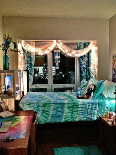 decorative lights for dorm room 29 best images about college room lights on pinterest