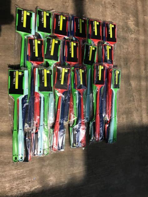 Tongkat Etoll Tongkat Gto Tongkat Toll Stik E Toll Murah promo jual tongtol unik bervarisi murah dengan harga grosir