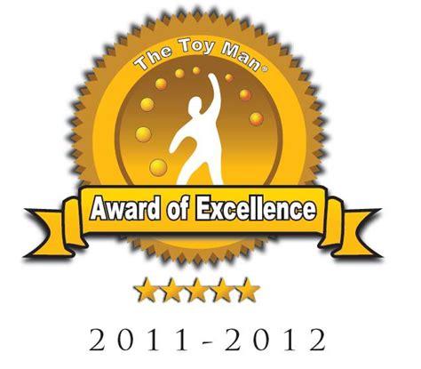 design excellence definition customer loyalty distinction award logo design