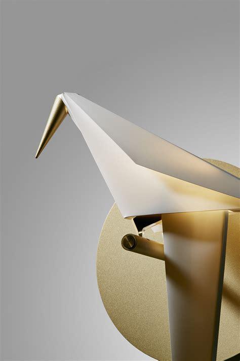 Wandleuchte Mit Netzstecker by Perch Light Large Led Mit Netzstecker Moooi