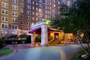 hotel dallas warwick hotel dallas dallas dmi