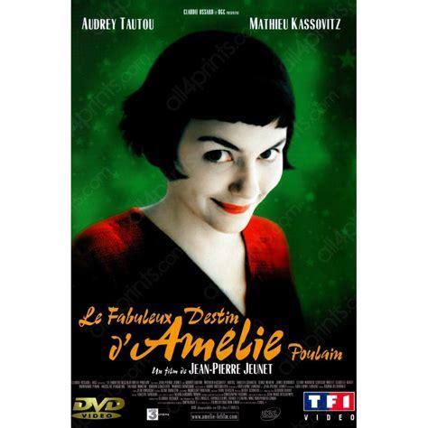 Amelie Le