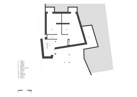 cube house floor plans cube house floor plans house interior