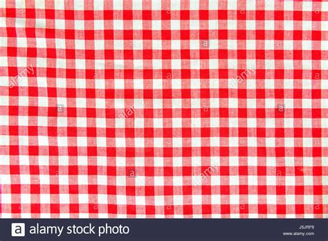 stock pattern viewer tablecloth pattern stock photos tablecloth pattern stock