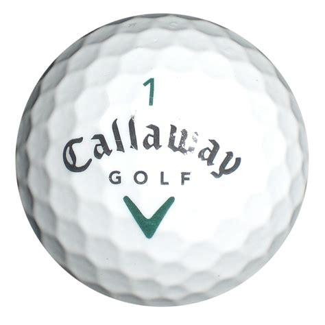 golf balls callaway callaway hx bite golf balls callaway from