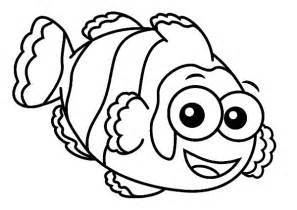big coloring pages big coloring pages animals and nature gianfreda net
