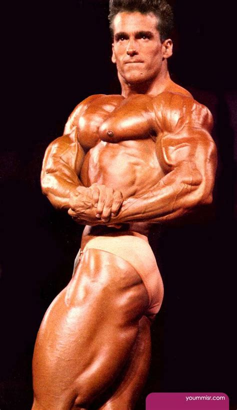 bob porzio body builder 2014 43 best images about bob paris on pinterest