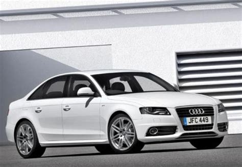 audi q7 cost in india audi a4 a6 a8 q5 q7 r8 car price in india