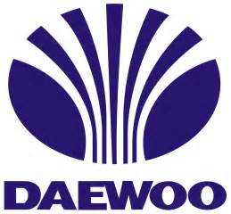 Daewoo International Logo Car Gif 2017 2018 Best Cars Reviews