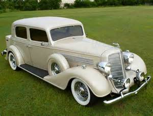 1934 Buick For Sale 1934 Buick Series 60 For Sale In Arlington Tx