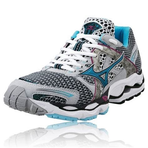 Eagle Mario Lc Running Shoes mizuno outlet lookup beforebuying