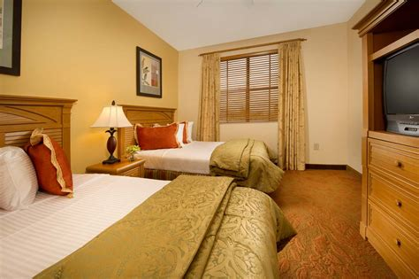 bedroom 3 bedroom hotels orlando decorating ideas 3 bedroom suites in ta fl 28 images 3 bedroom hotel