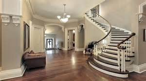 best home interior color combinations home interior paint color ideas home interior color