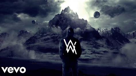 alan walker become legend alan walker legends never die official music video