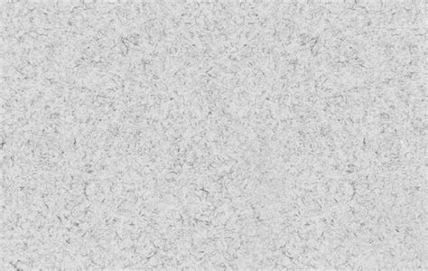 dirt pattern png transparent background texture png www imgkid com the