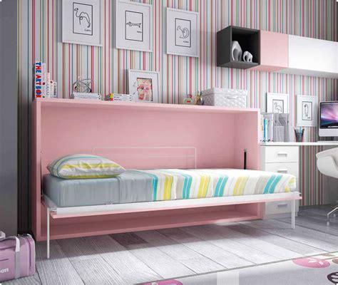 lit escamotable mural avec bureau 224 personnaliser