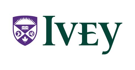 Ivey Mba Placement by Ivey Alumni Ivey Alumni Ivey Business School