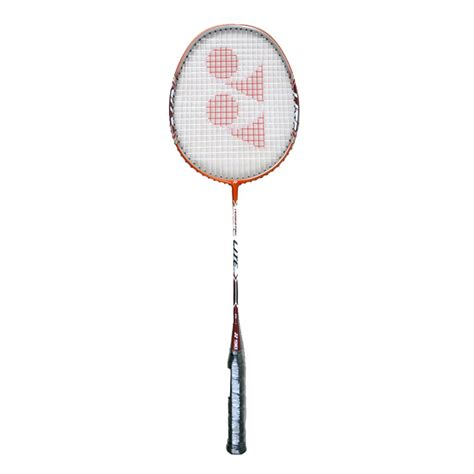 Raket Yonex Isometric Lite 2 83gysfbaxss buy 83gysfbaxss at lowest prices in india khelmart