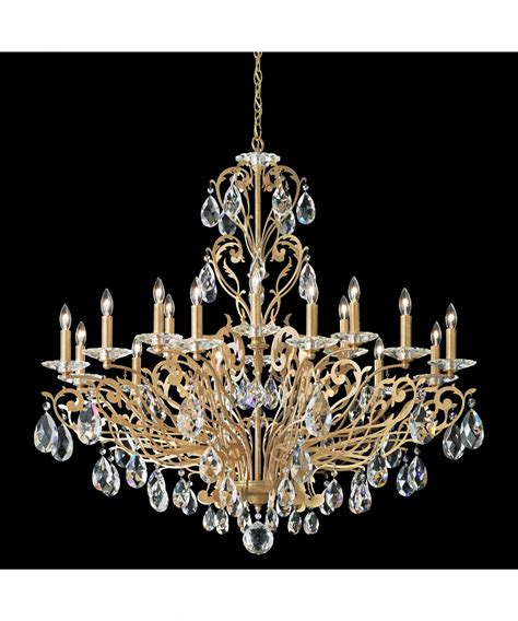 Chandelier Definition Chandelier Define Guidepecheaveyron