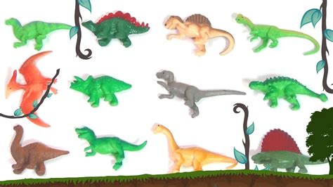 Dinoplatz Bath Time For Dino dino t rex dinosaur names for with toys baby doll