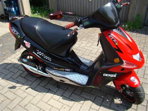 Yamaha Motorrad Unna by Motorr 228 Der Und Teile Kleinanzeigen In Unna