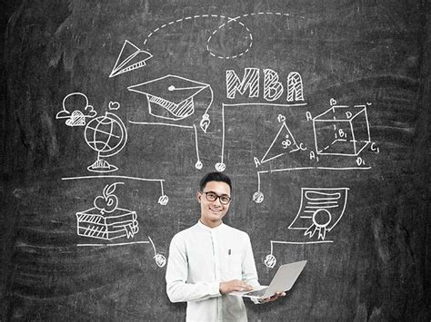 Getting Your Mba While Working by How To Juggle A Time While Getting Your Mba