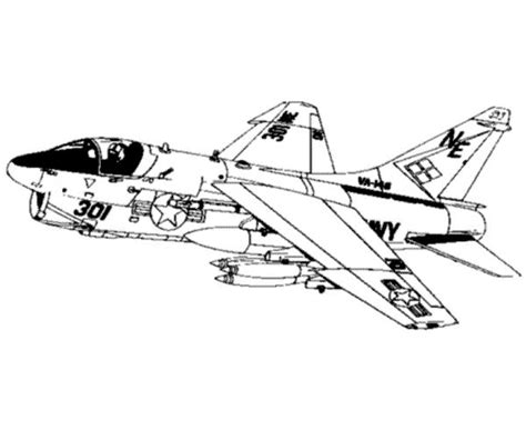 coloring pages military aircraft military plane coloring pages coloring pages pinterest