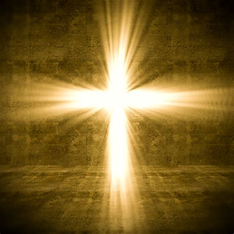 jesus lights who is the god of the bible gracestories