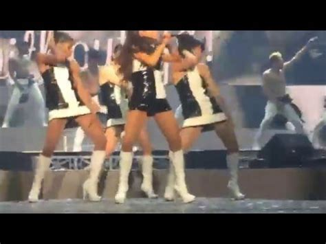 tattooed heart ariana grande mp3 tattooed heart the honeymoon tour milano 25 05 15
