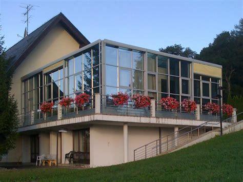 Sichtschutzfolie Fenster Wien by Sonnenschutzfolien Der G 252 Nstige Hitzeschutz 874030
