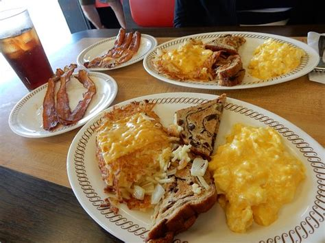 waffle house maryland waffle house clearwater house plan 2017