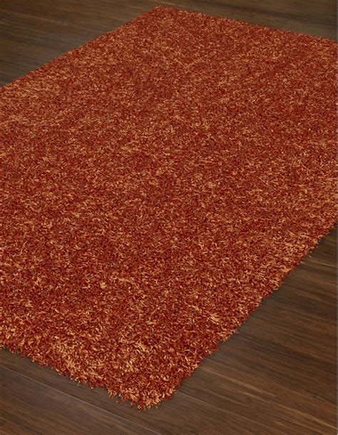 bright orange area rug dalyn bright lights bg69 orange closeout area rug 2017