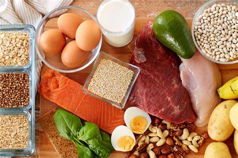 alimenti proteici palestra proteine per dimagrire e non avere fame pourfemme