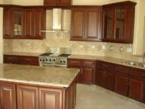 Granite Kitchen Cabinets Beautiful And Walnut Kitchen Cabinets Ideas And