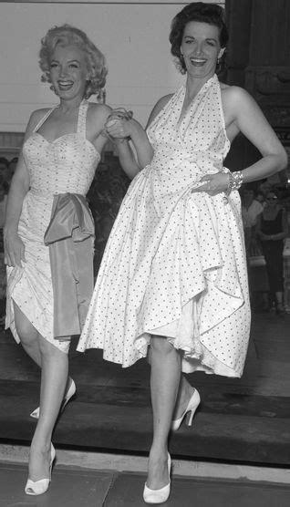 Mr Joe Bara Boots diy fashion how to create costumes through the decades