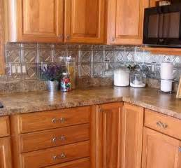 How Much To Install Backsplash steps Superior How Much To Install Kitchen Backsplash 1 Kitchen Backsplash How Tojpg