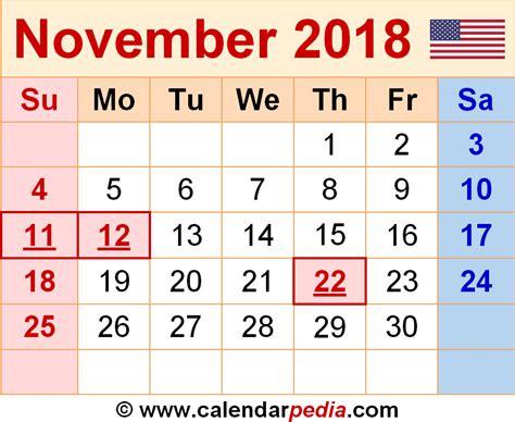 thursday september  calendar png transparent thursday