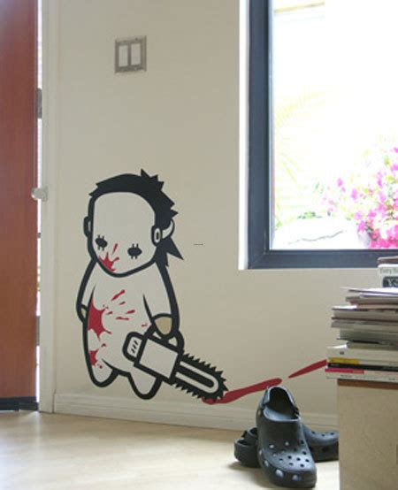 cool wall painting ideas bicycle t design bookmark 679
