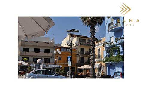 hotel san giardini naxos hotel san giovani sic 205 lie letojanni taormina a
