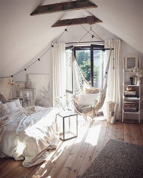Hammock In Bedroom by 17 Best Ideas About Bedroom Hammock On