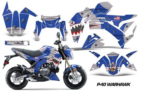 pro motocross bikes for sale 2017 z125 pro graphics kit kawasaki motocross graphic