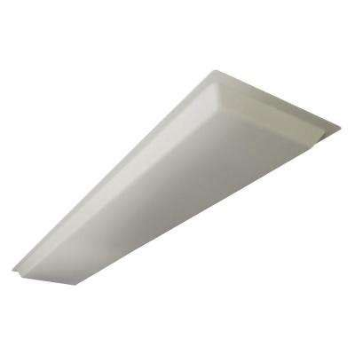 Lithonia Lighting Ceiling Lighting Accessories Indoor Ceiling Light Diffuser Replacement