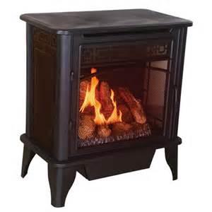 stoves freestanding propane stoves