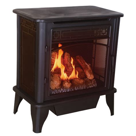 gas fireplaces and stoves stoves freestanding propane stoves