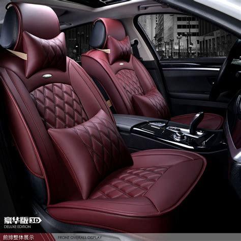 Seat Covers For Chrysler Sebring by Chrysler Sebring Seat Covers Velcromag
