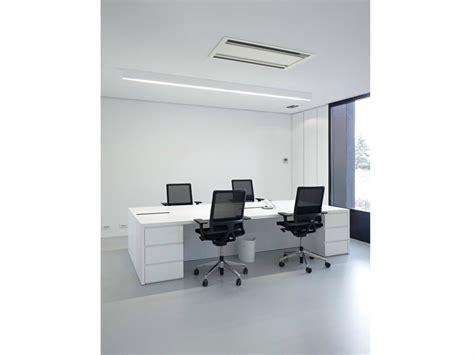 condizionatore a soffitto cassetta a soffitto a 2 vie fxcq a climatizzatore a